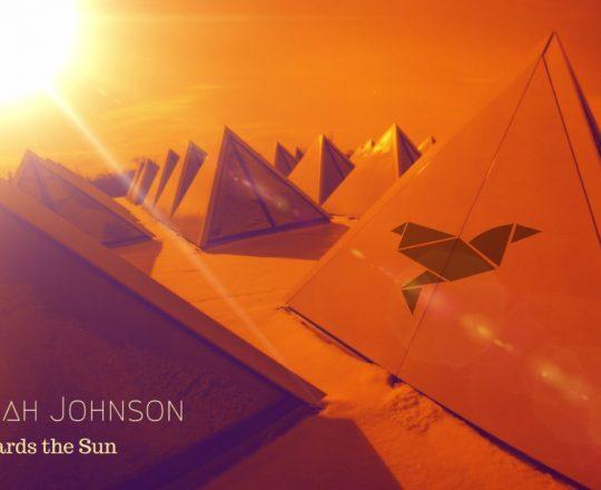 Frei Films - Jeremiah Johnson Head Towards the Sun Album Launch