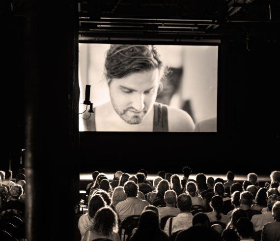 Understory Film festival 2018