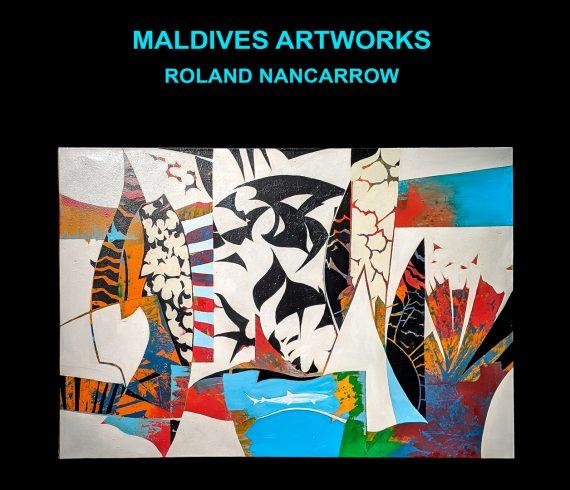 Roland Nancarrow
