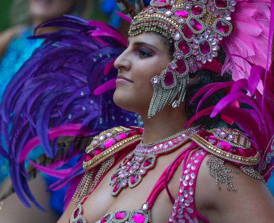 Cairns Festival 2021